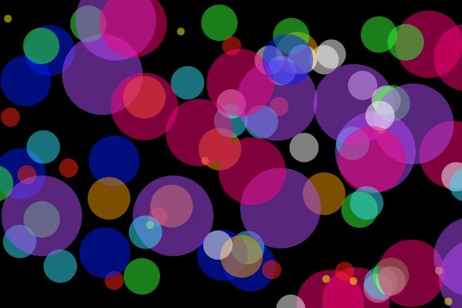 Pin ecran news ps3 le fond d officiel de littlebigplanet for Fond ecran ps3